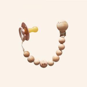 cherry-bibs-clip