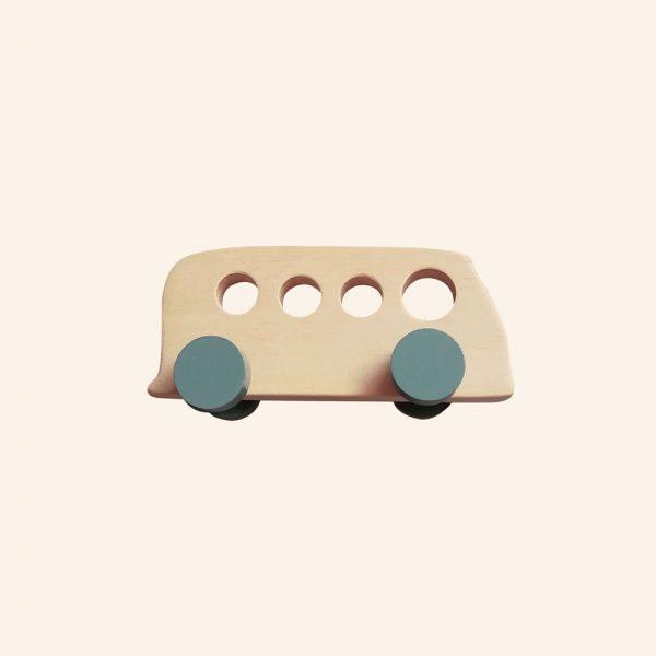 wooden-retro-bus