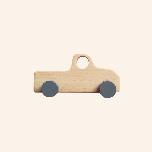 wooden-retro-80's-truck