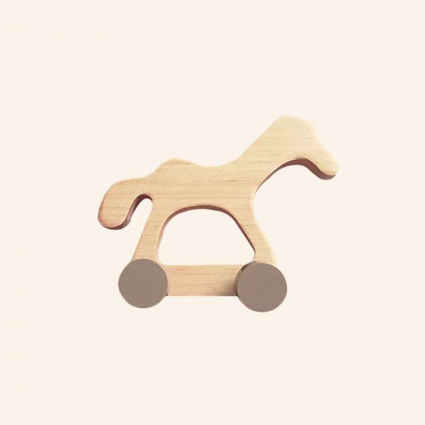 wooden-animal-poney