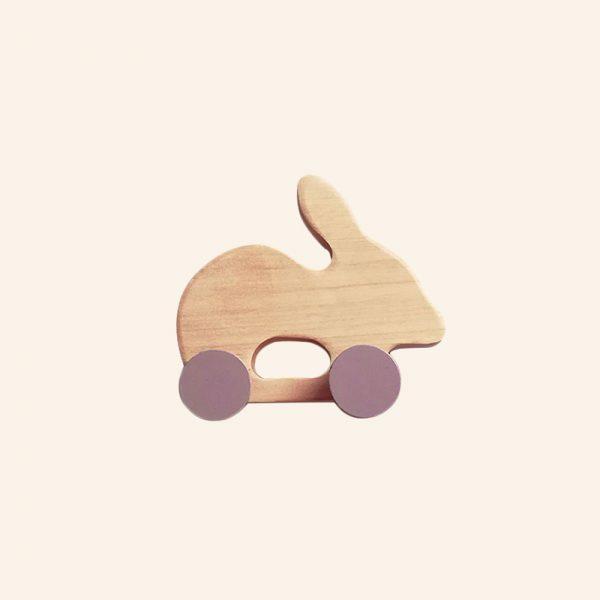 wooden-animal-bunny