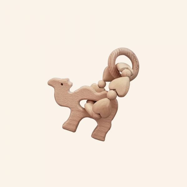 camel-teether-rattle