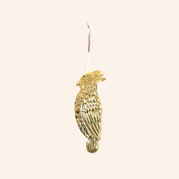 brass-decor-ornament-bird
