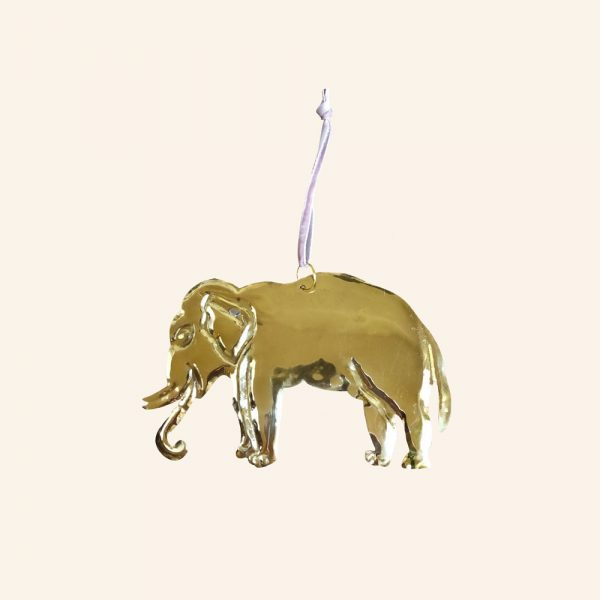 brass-decor-ornament-elephant