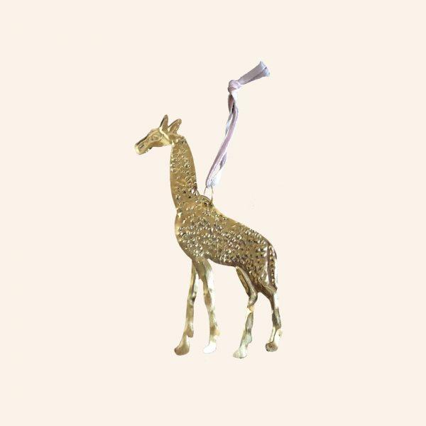 brass-decor-ornament-giraffe
